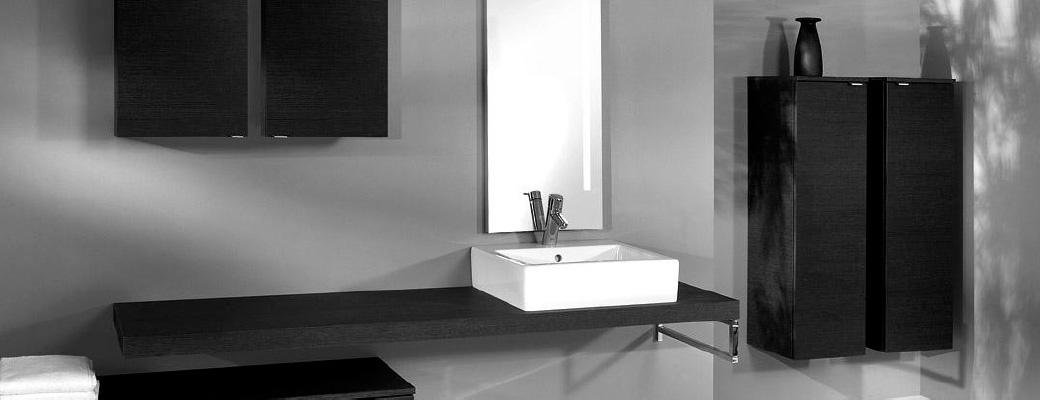 Destockage salle de bain belgique salle de bain le confort d une salle de bain - Destock salle de bain ...