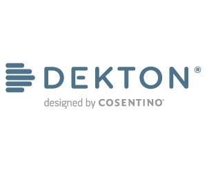 Dekton By Consentino